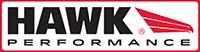HAWK_logo.png