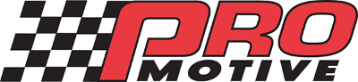 promotive new logo.png
