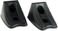 W41000 - 1pr, wheel chocks