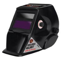 W50057 - Auto-darkening welder's helmet