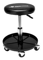 W85008 - hydraulic shop seat