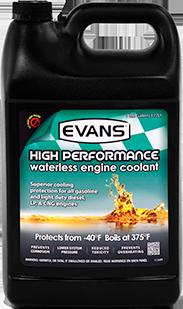 Gallon Part# EC53001