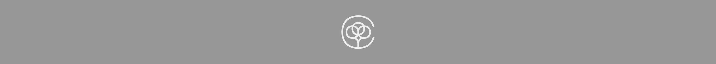 CB_logo_long.jpg
