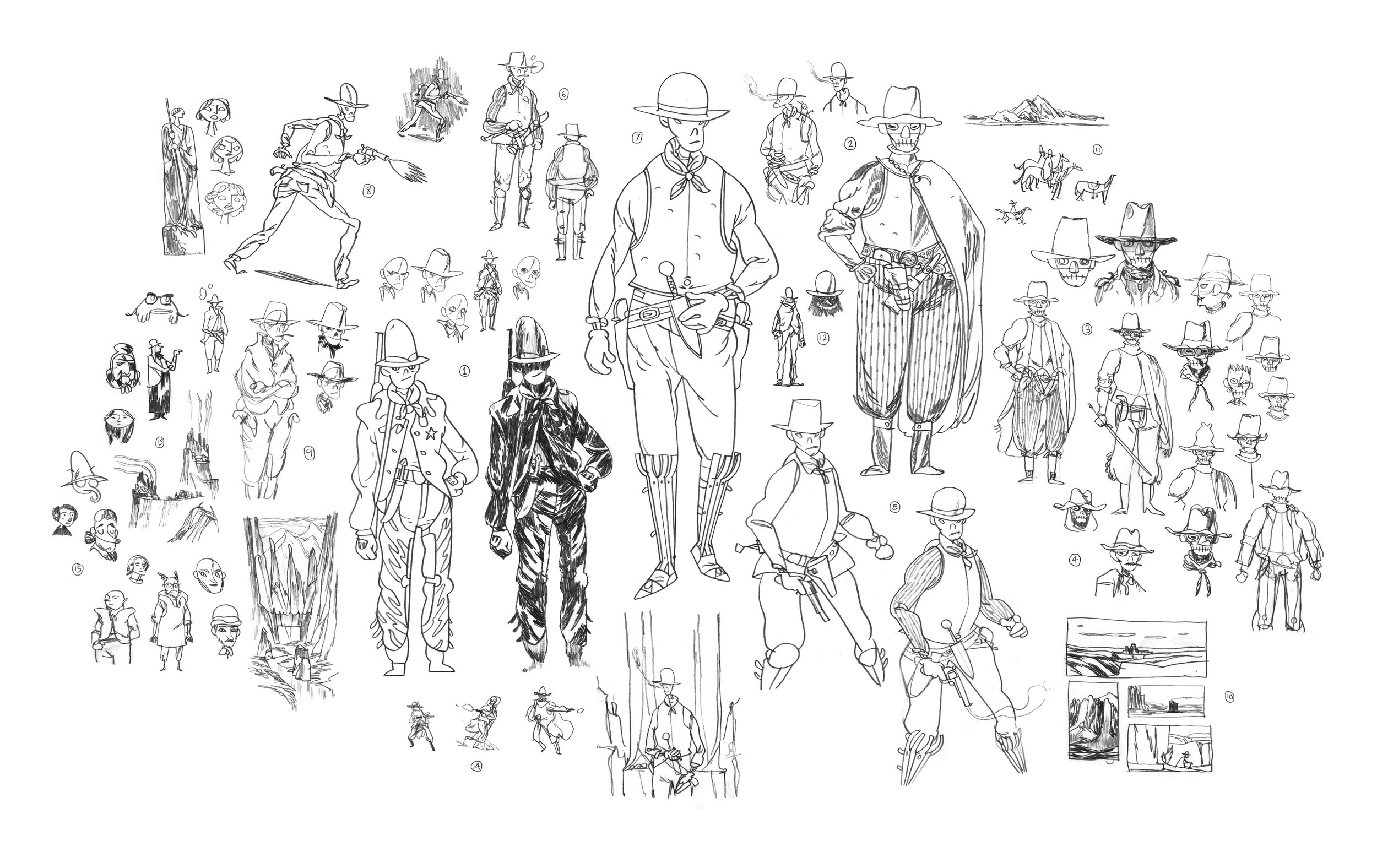 Joe Death Character Concepts.jpg