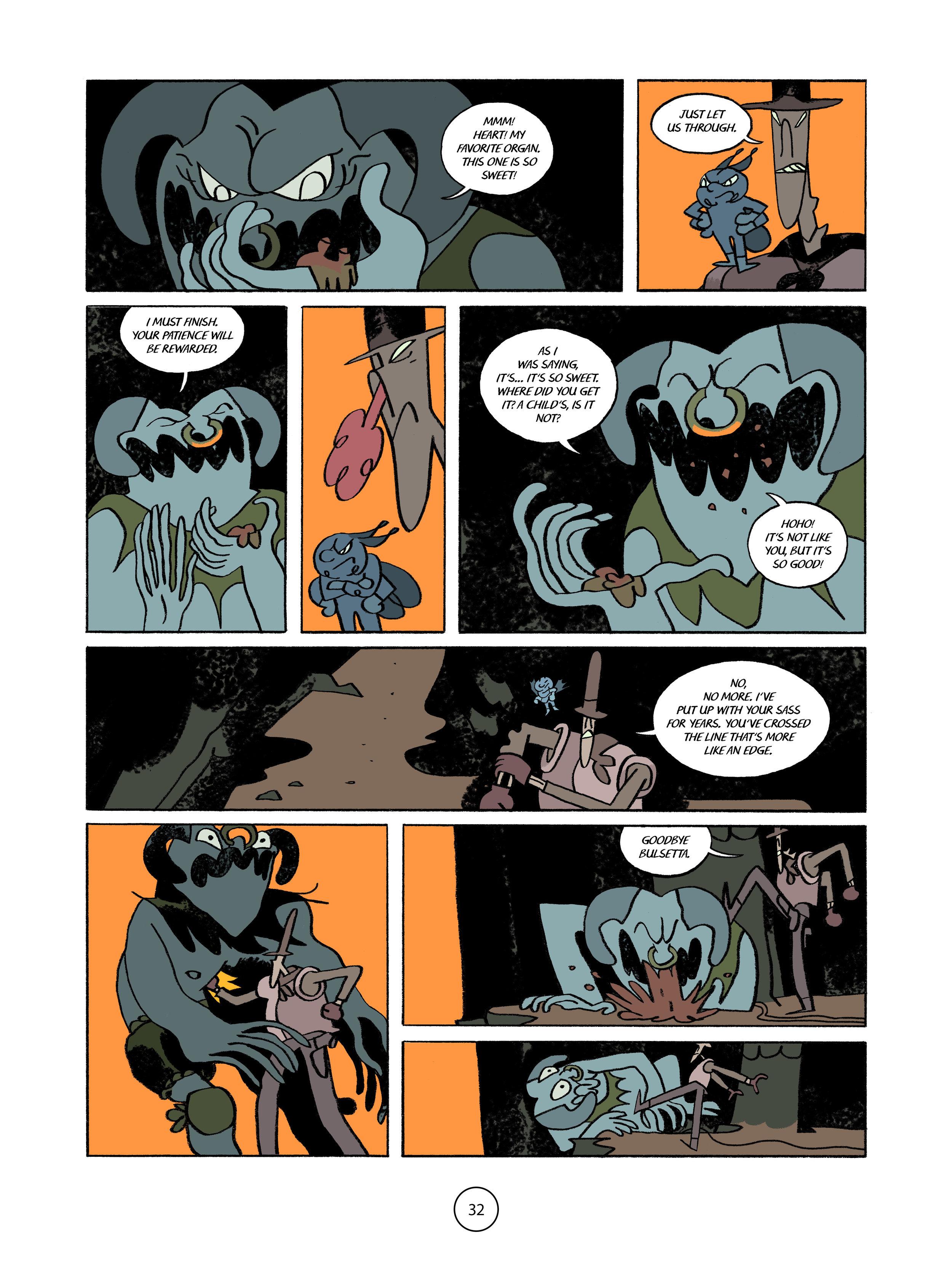 JeoDeathissue2_page 32.jpg