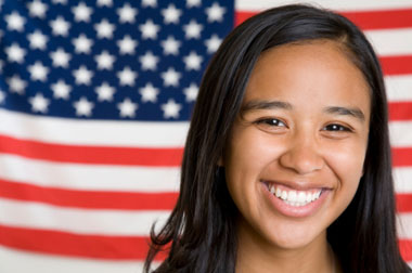 green card seattle immigration lawyer immigration law seattle.jpg