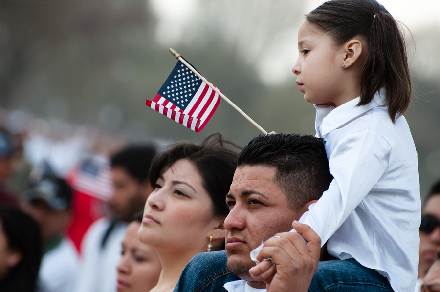 seattle immigration lawyer top rated seattle green card lih law.jpg