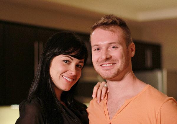 http://www.tlc.com/tv-shows/90-day-fiance/about.htm