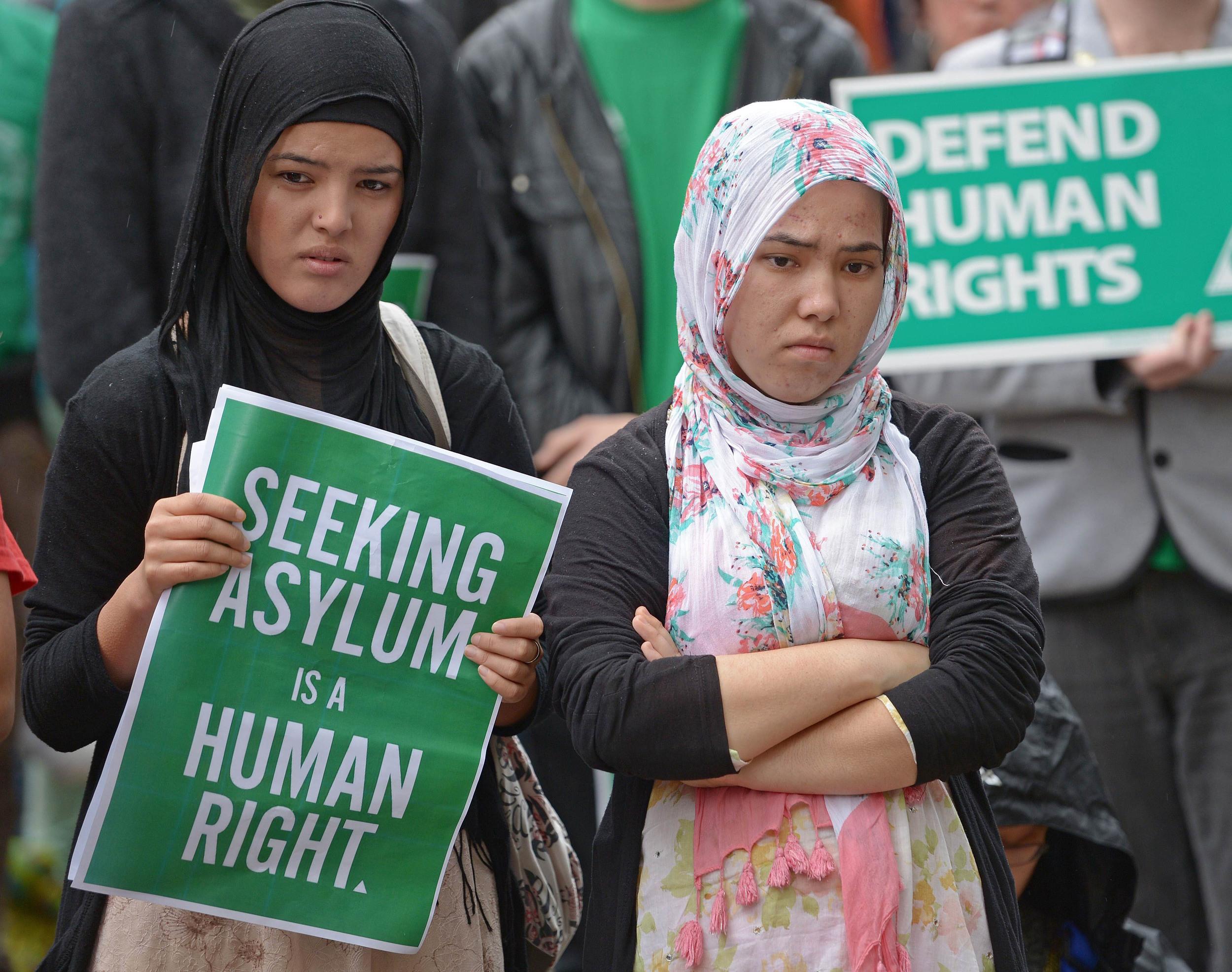 asylum 1 year ban immigration lawyer seattle.jpg