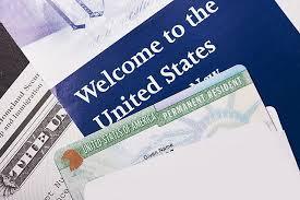 immigration status.jpeg