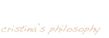 philosophyTitle.png
