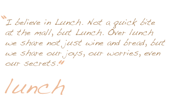 lunchTitle.png