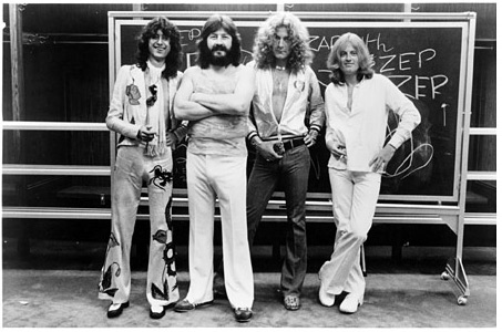 led zeppelin.jpg