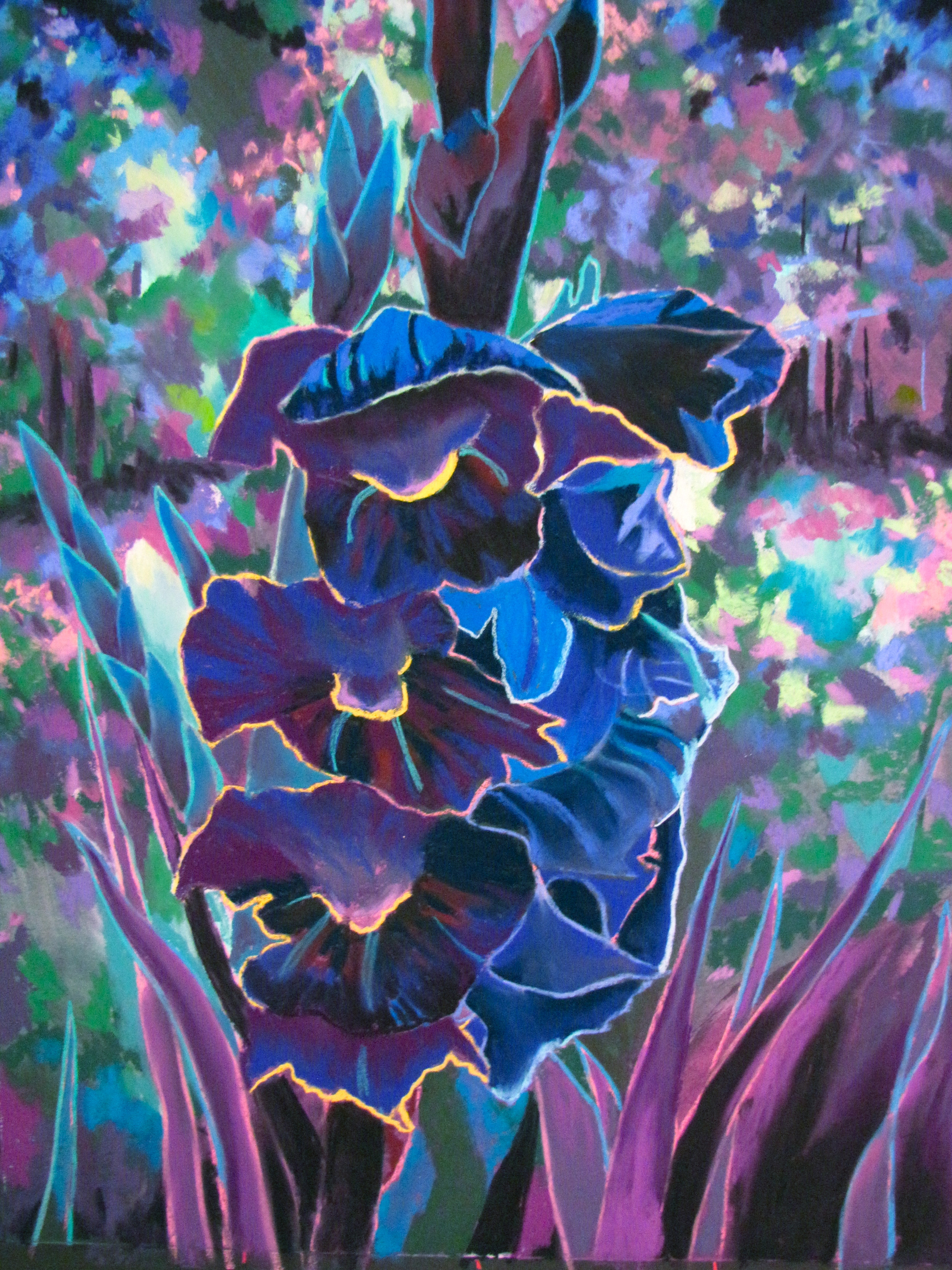 Blue Glads.jpg