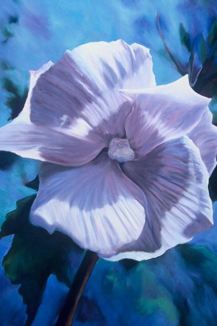 Rose of Sharon #3.jpg