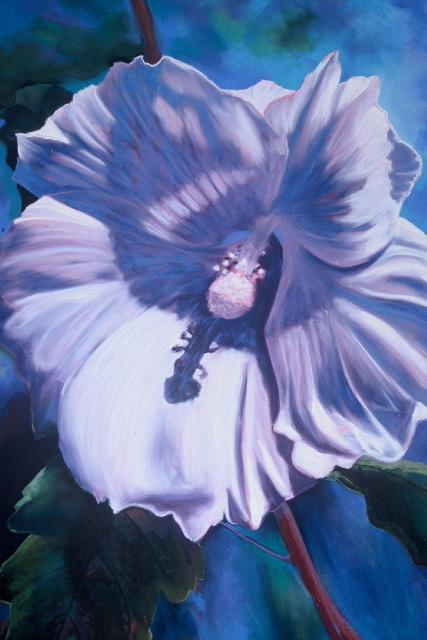 Rose of Sharon #4.jpg