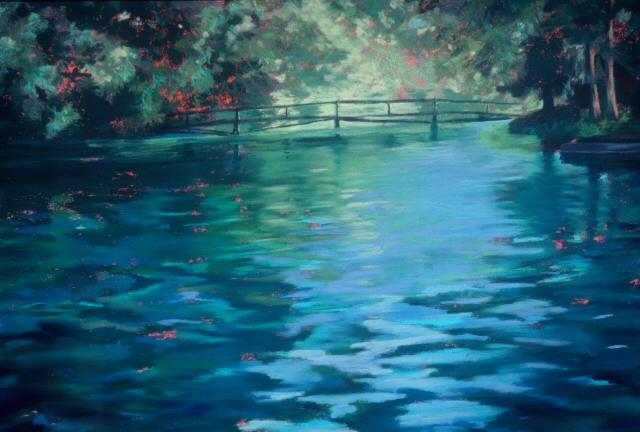 Wekiwa Springs #2.jpg