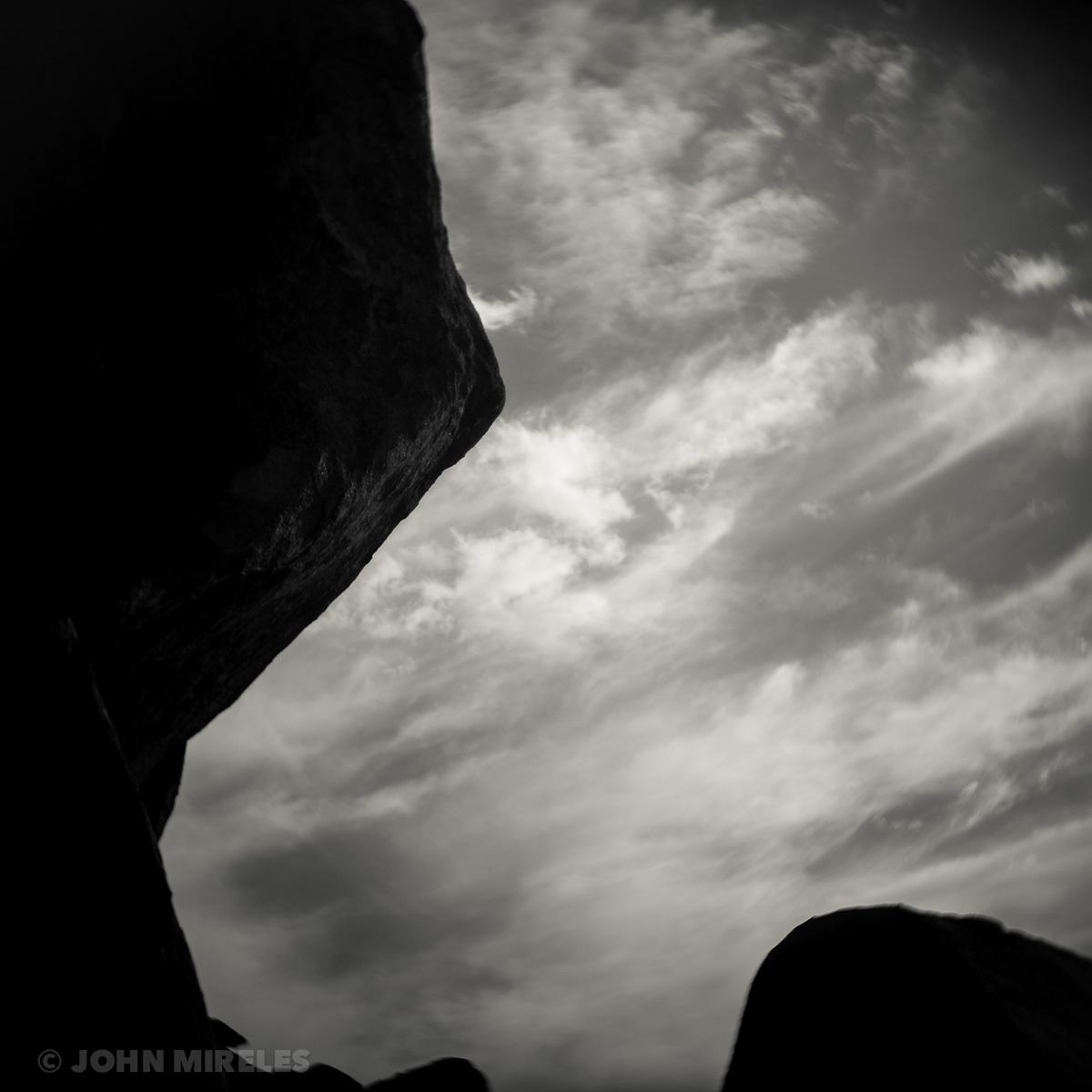 John_mireles-1265.jpg