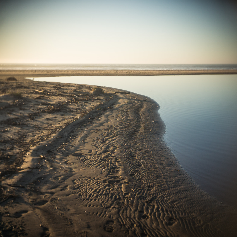john_mireles_san mateo coastline 2.jpg