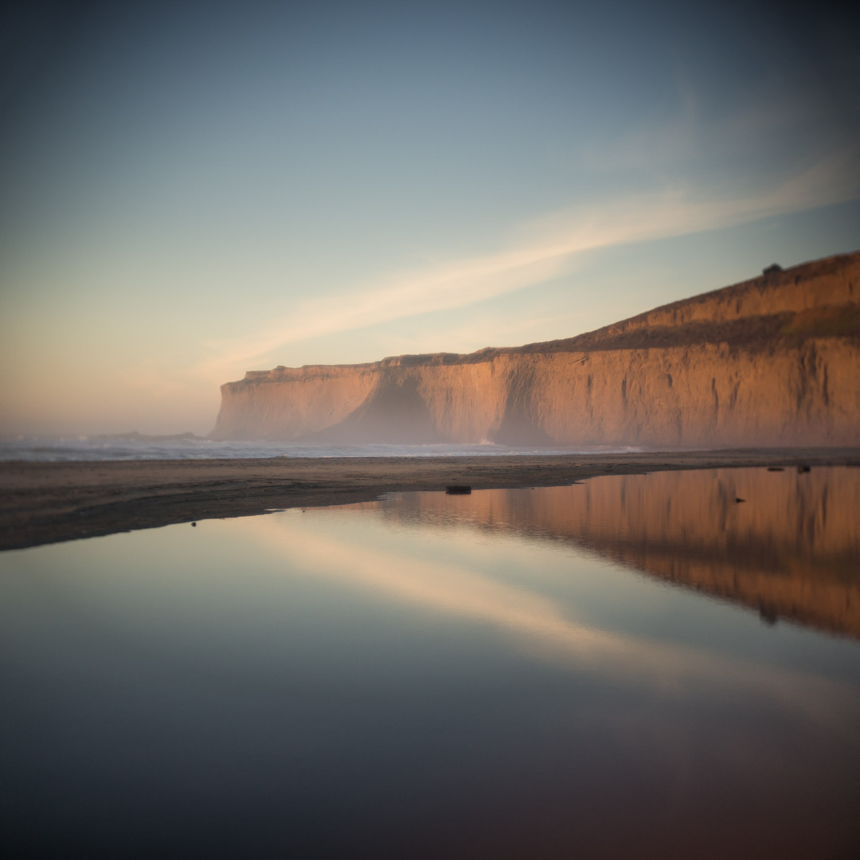 john_mireles_cliffs san mateo beachjpg