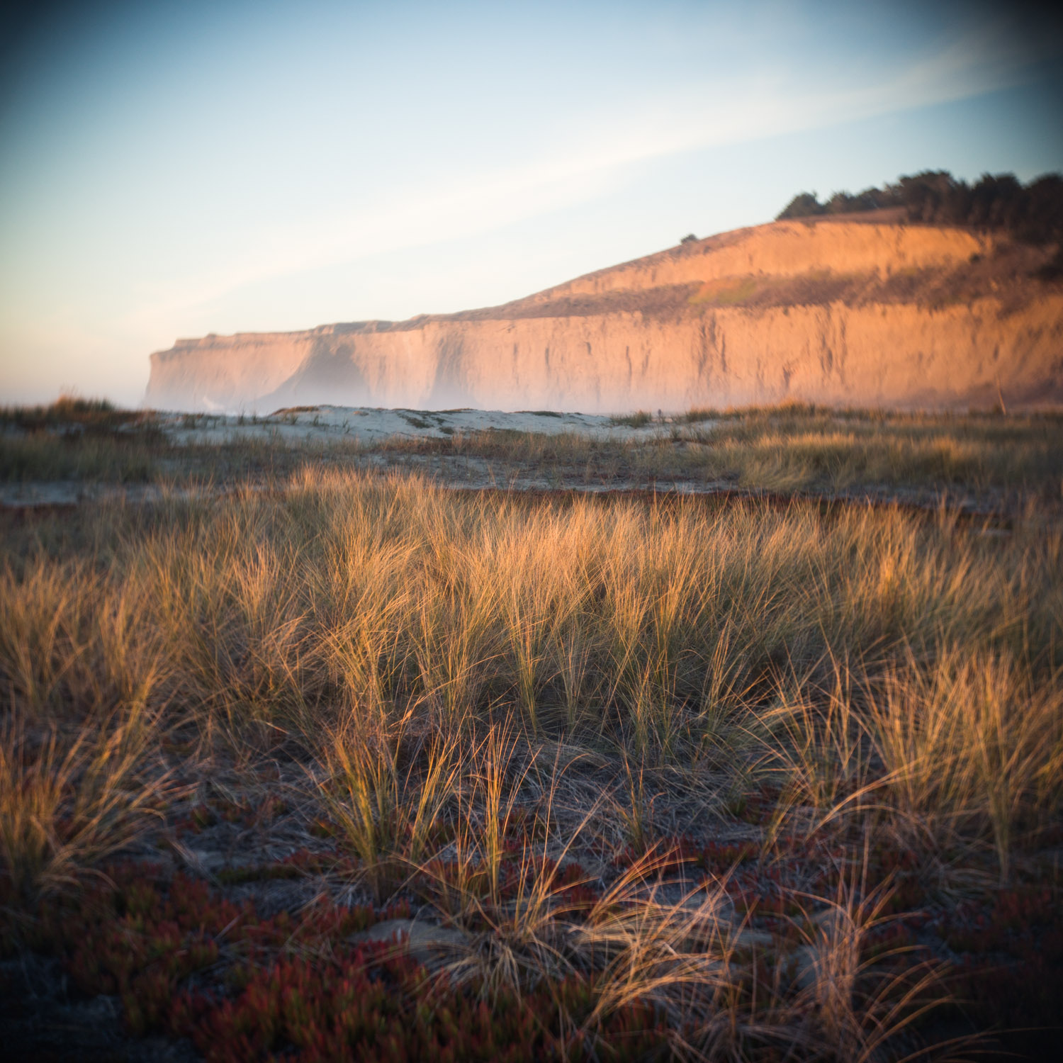 john_mireles_san mateo cliffs beach.jpg