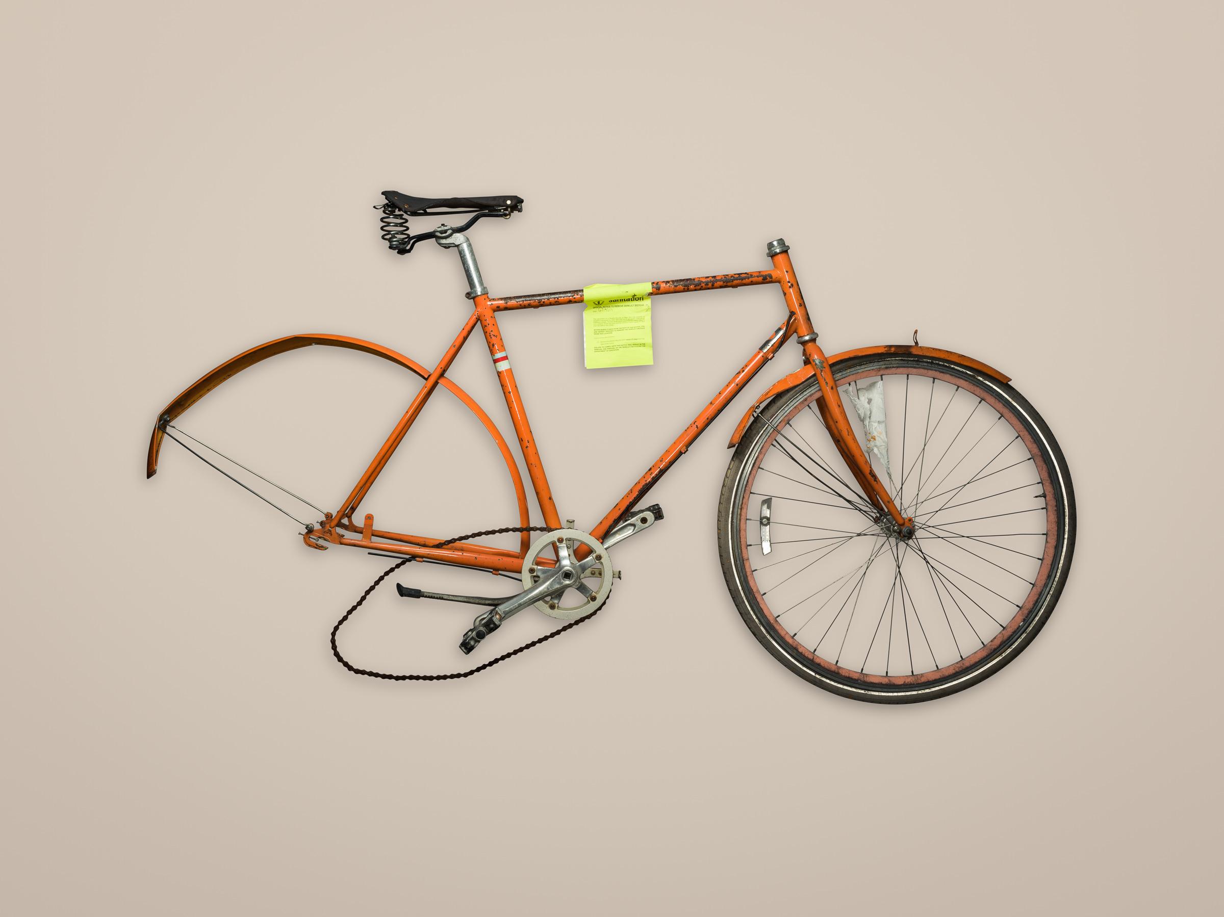 John_Mireles-Abandoned-Bike-1108.jpg
