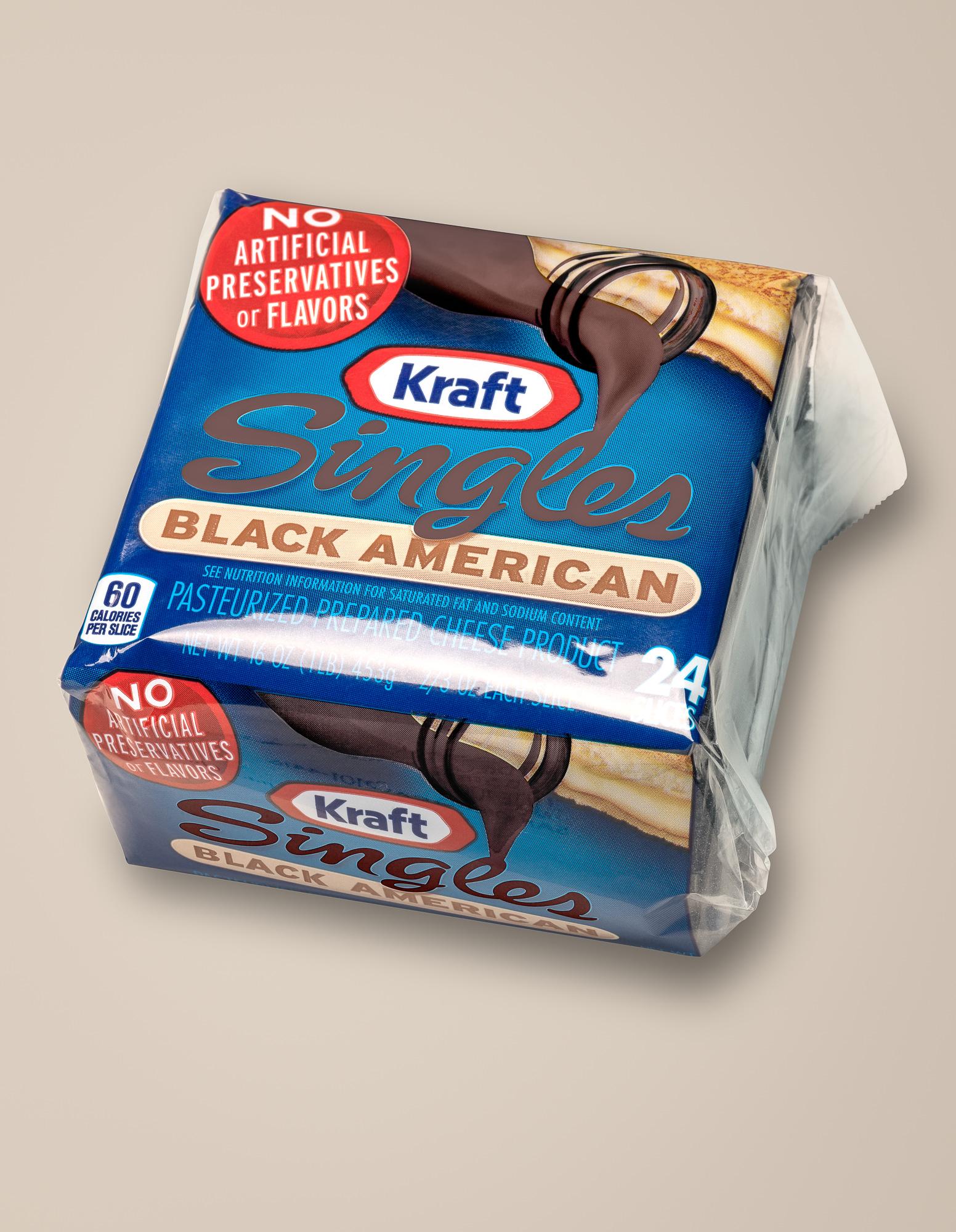 BlackAmerican_Layered.jpg
