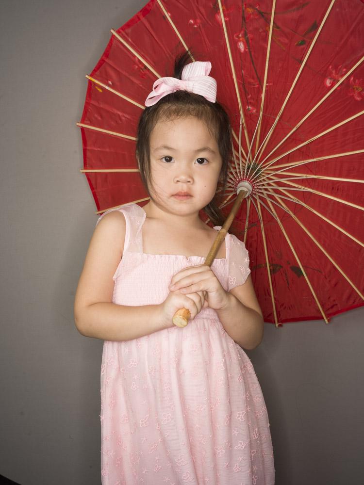 John_Mireles-Neighbors_Little-Saigon-1183.jpg