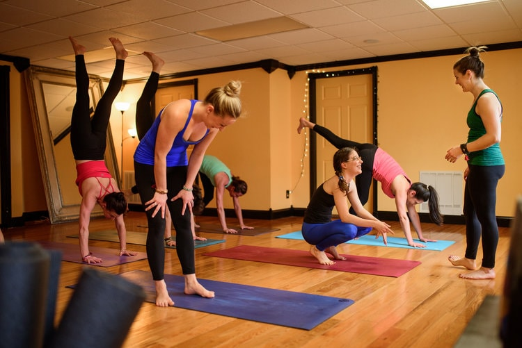 yoga-teacher-training.jpg
