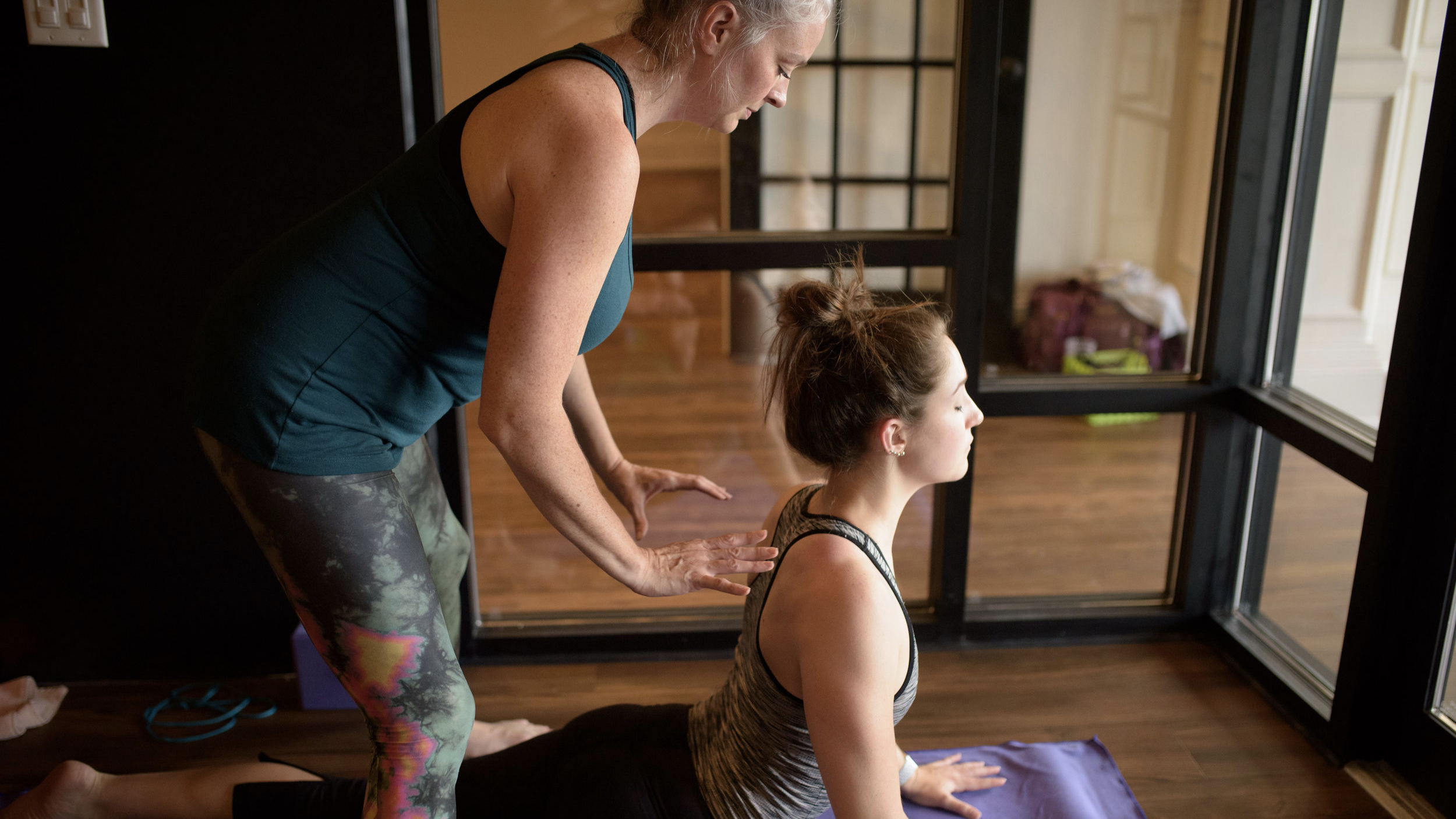 immerse-photography-ignite-yoga-dayton-summer19-FULLRES-138.jpg