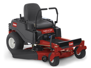 Click to see our line of Toro Push Mowers and Lawn Mowers