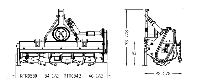 RTR05Specs2