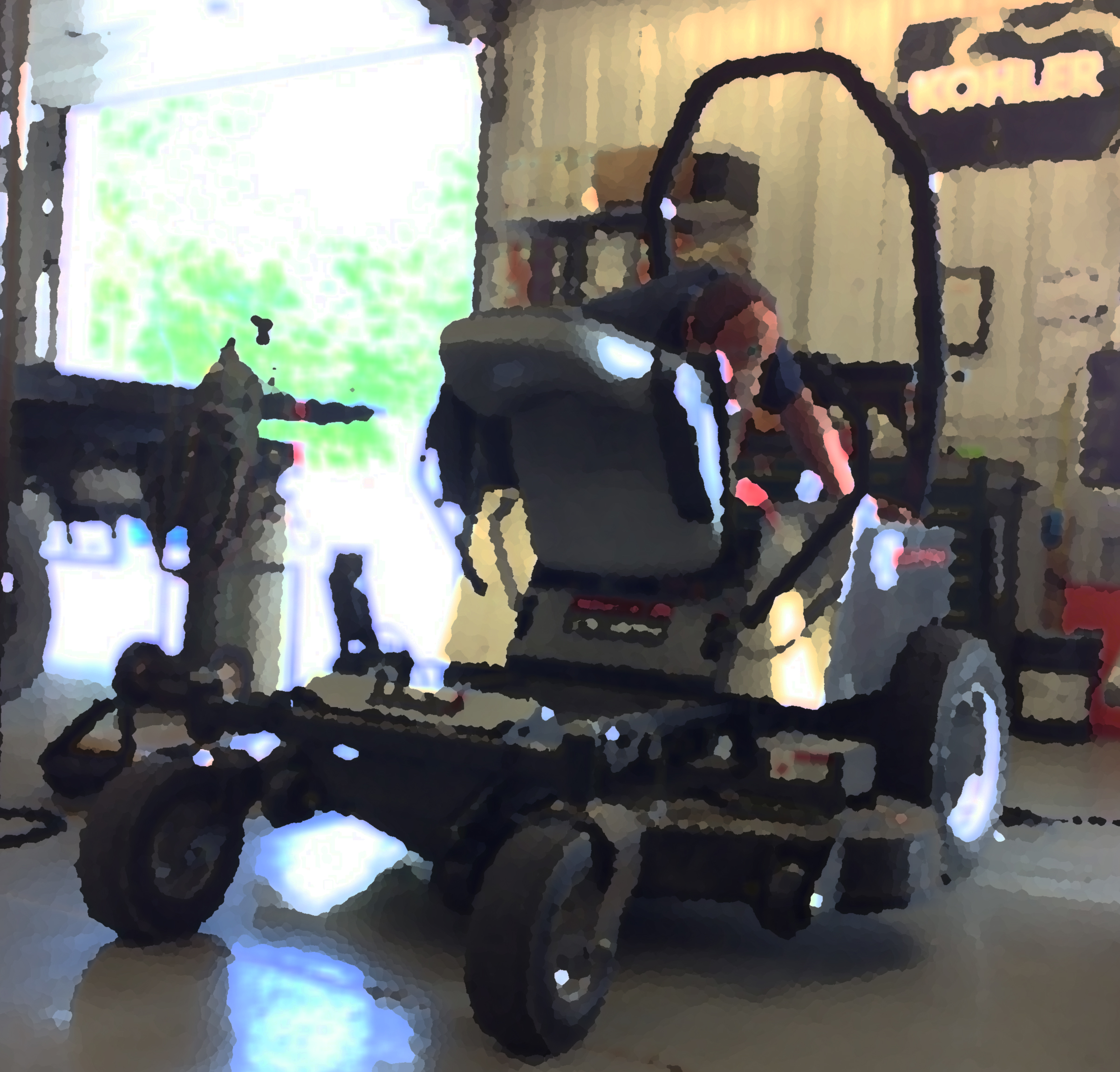 Keep your Mower going strong with these 7 tips!