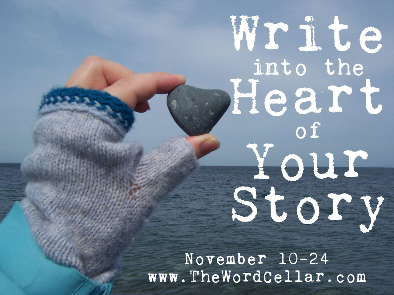 Write Heart Story button 2.jpg