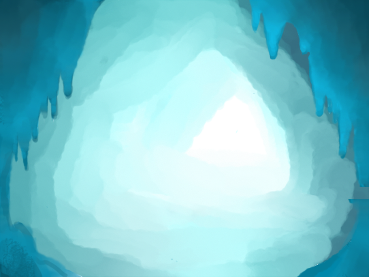 IceCavern2.png
