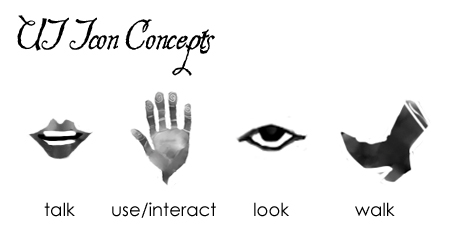 GUIConcepts.jpg