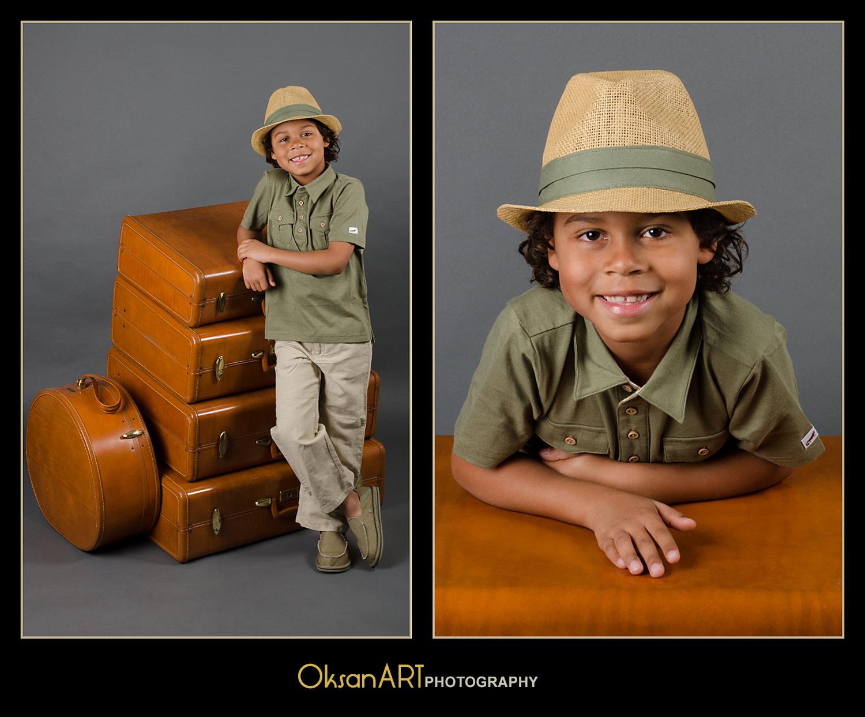 Children_model_portfolio_Parker.jpg