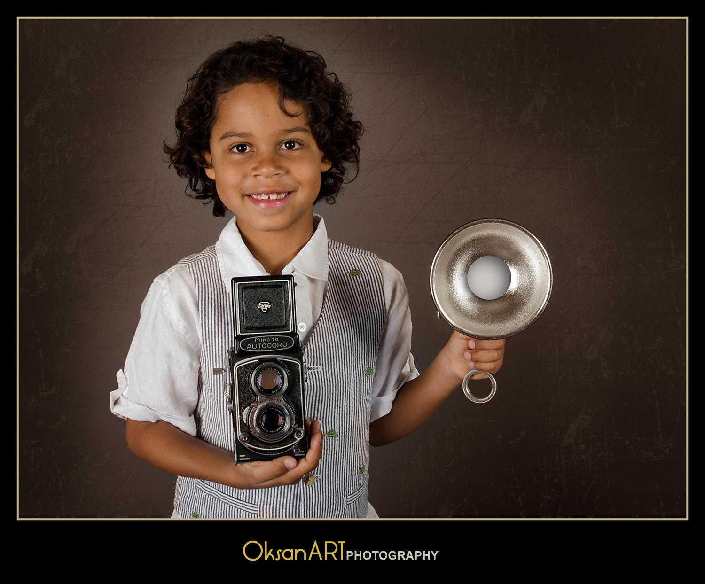 Children_model_portfolio_Parker_5.jpg