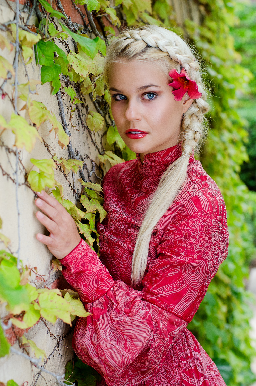 OksanART_portraits_fashion_flair_06.jpg