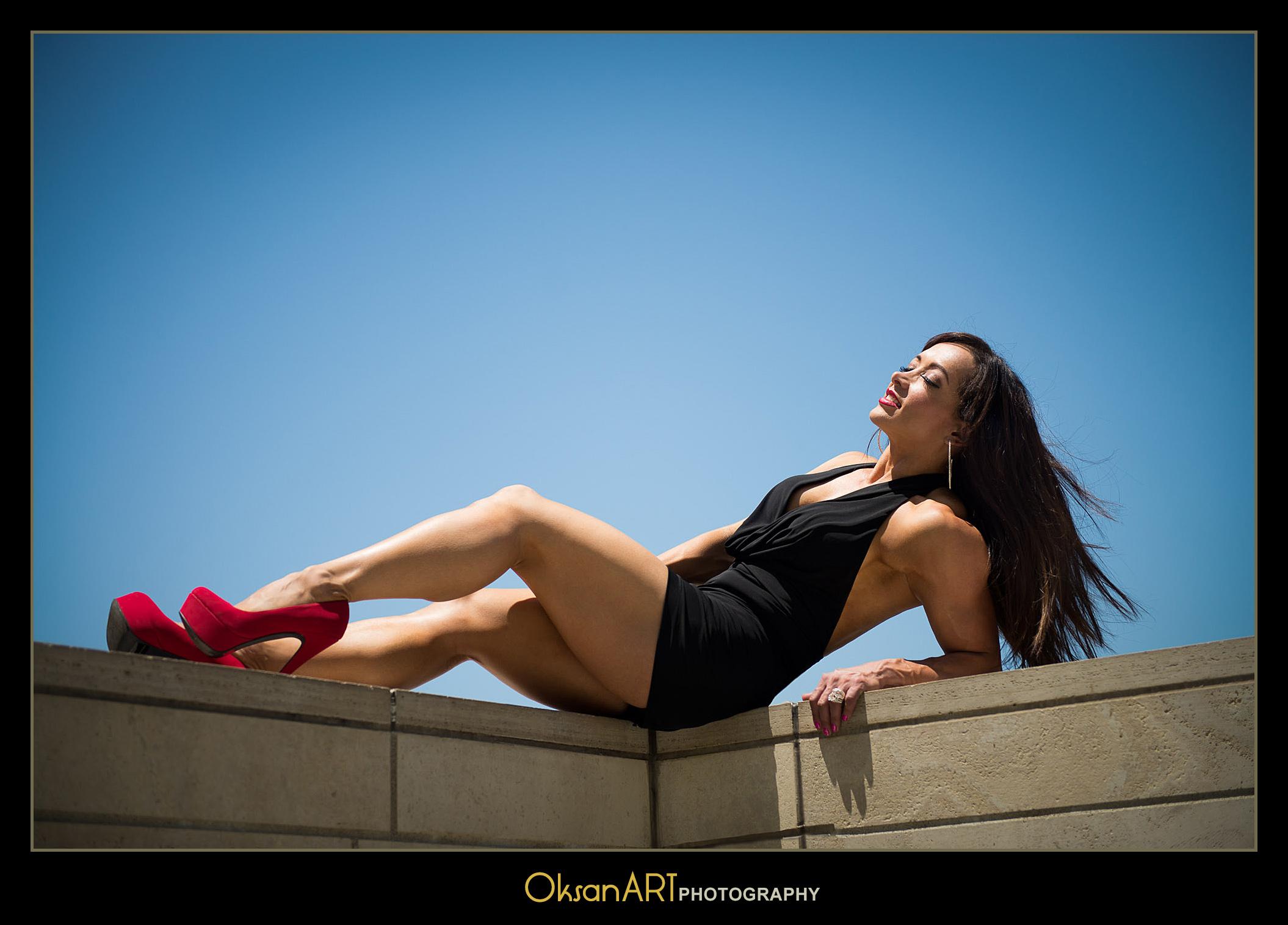 OksanART_glamour_photography.jpg