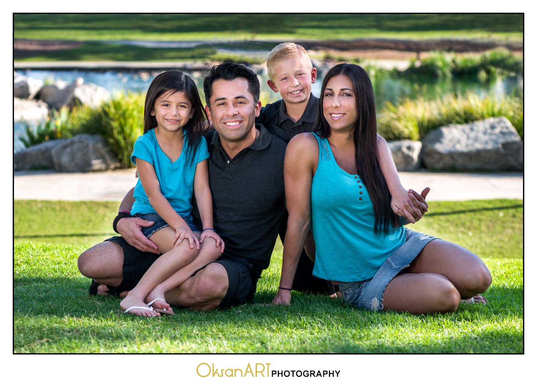 OksanART_family_Photography_10.jpg