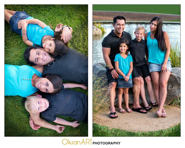 OksanART_glam_family_photography_03