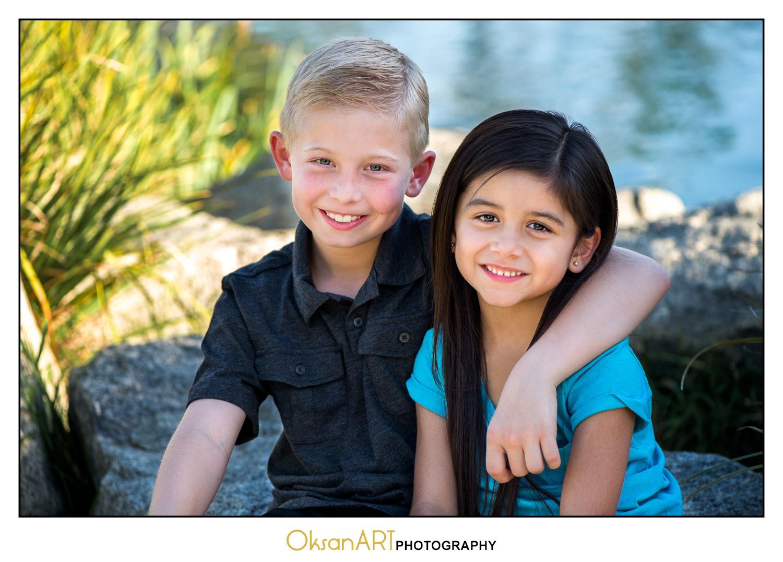 OksanART_Kids_Photographer_01