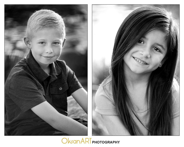 OksanART_Kids_Photographer_02