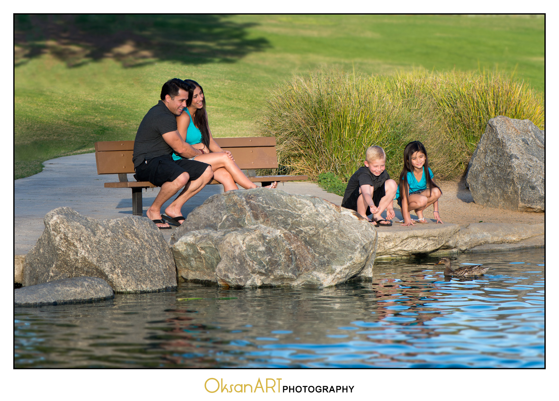 OksanART_Family_Photography_04