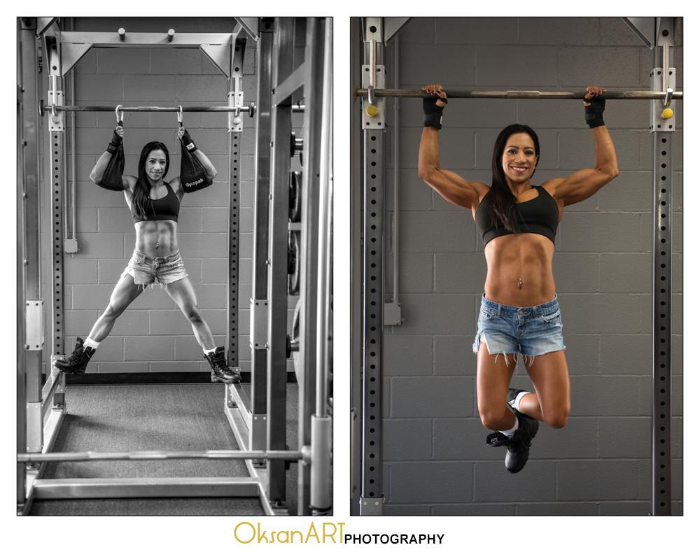 OksanART_fitness_Photography.jpg