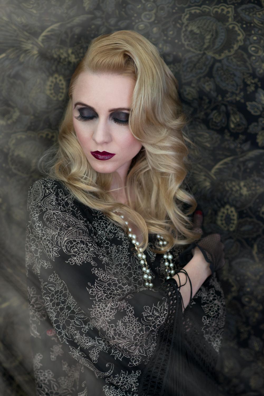 OksanART_portraits_fashion_flair_22.jpg