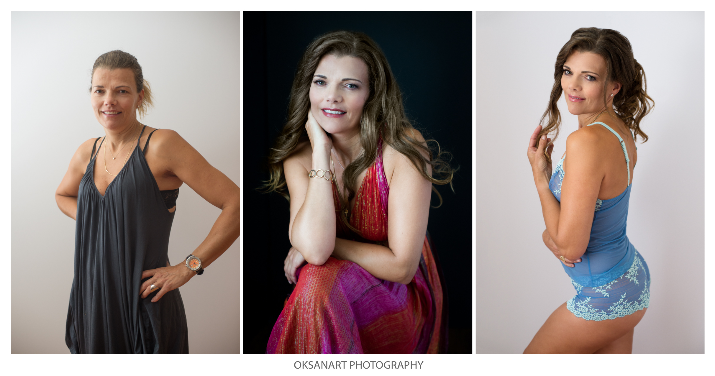 Oksanart_glamour_boudoir_photography_before and after_inland empire.jpg