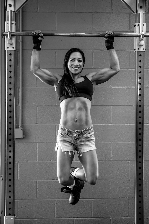 OksanART_fitness_photography_los angeles21.jpg