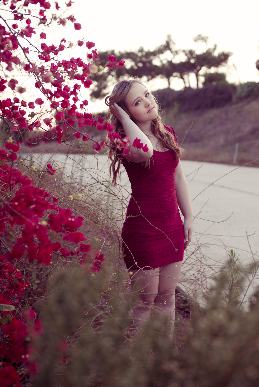 OksanART_glamour_photography_los angeles21-2.jpg